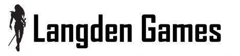 Langden Games
