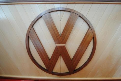Lange-Customs-Harper-Volkswagen-002