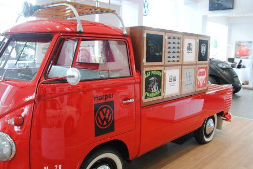Lange-Customs-Harper-Volkswagen-003