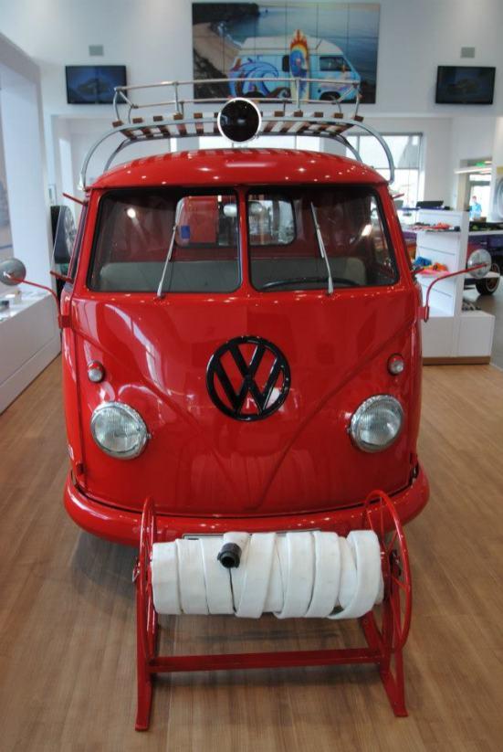 Lange-Customs-Harper-Volkswagen-005