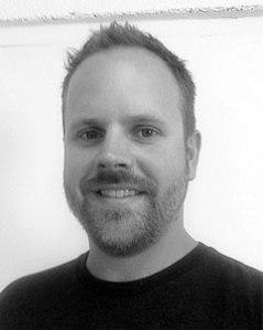 Chad Lange - Owner