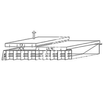 Marine Power Distribution Panels, Marine, Free Engine