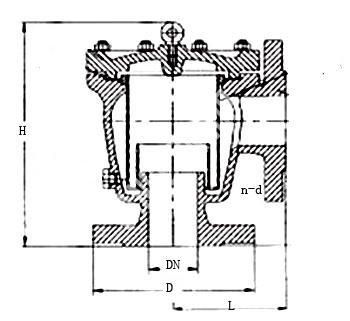Angle Type Mud Box,Angle Type Mud Box,Mud Box,Marine
