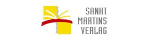 Sant Martins Verlag