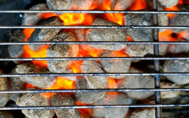 Up-Date: Grillseminare 2020