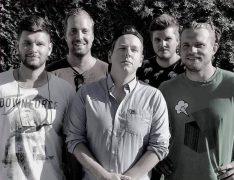 Ole & the Mountain Boys – Norge