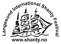 shanty.no
