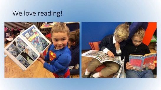 Reading-Week-February-2017_Page_33