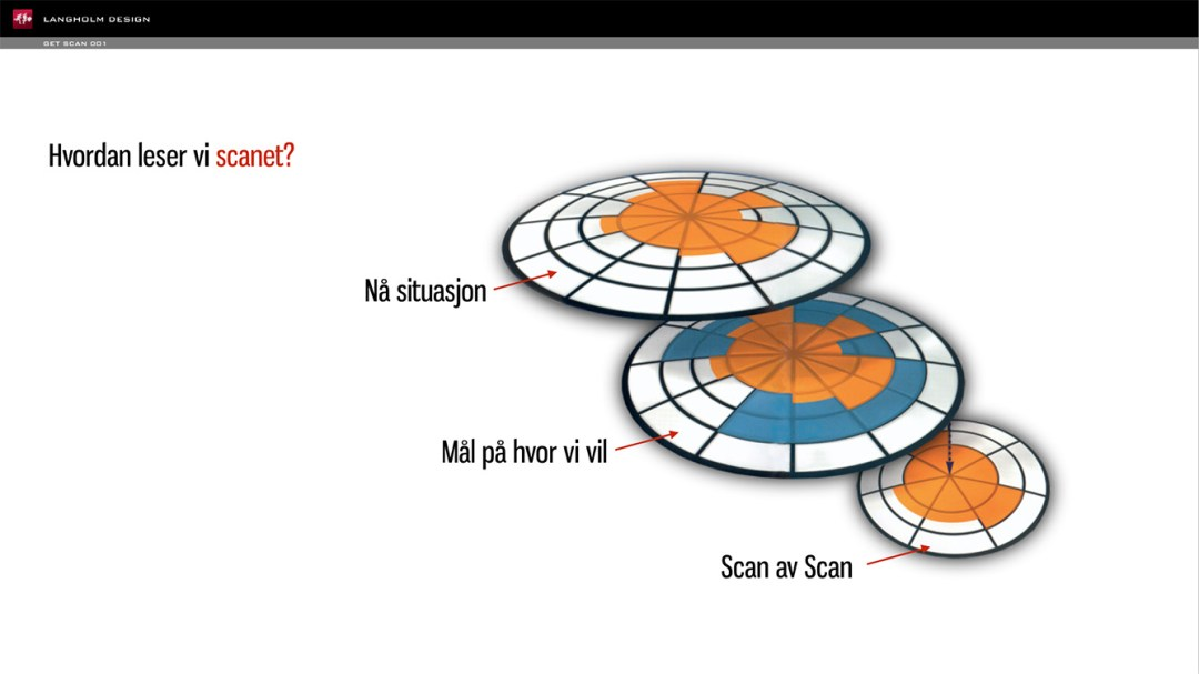 LD web Scan01