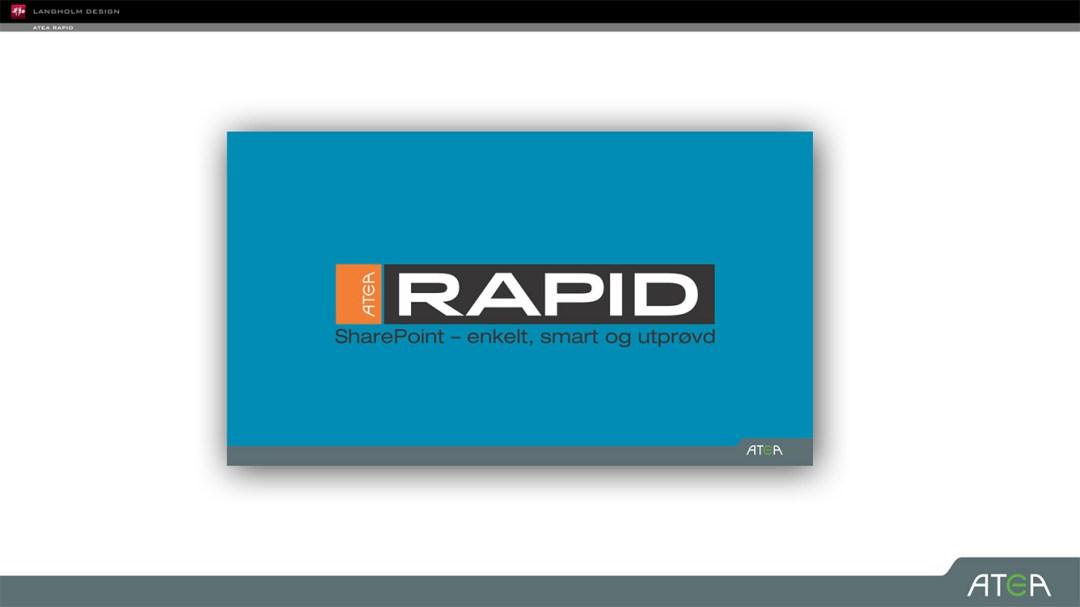 LD_Rapid05
