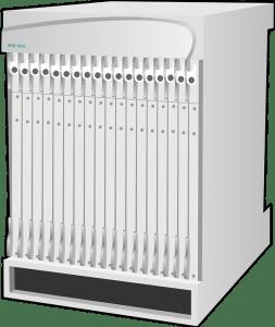 AC unit