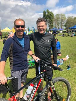hit-the-downs-charity-cycle-ride-2