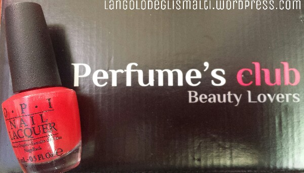 opiperfumes