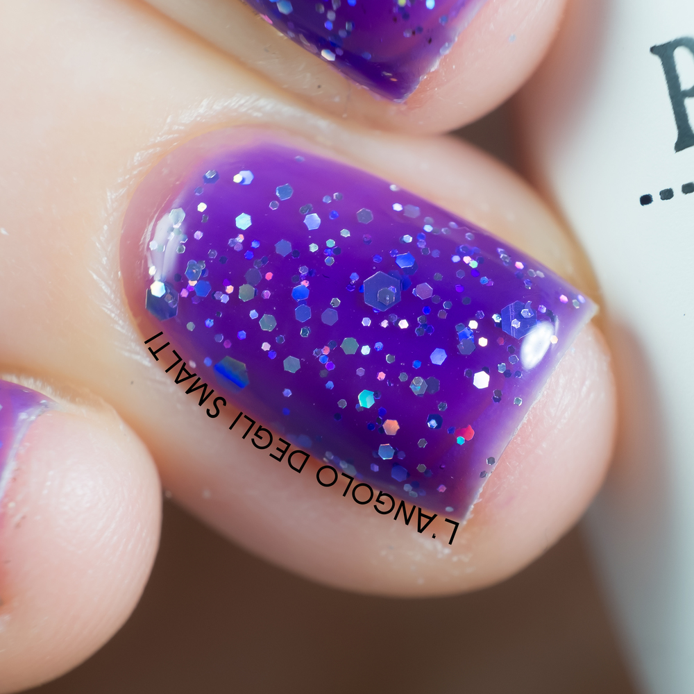 Born Pretty Store, Star Moon Gel BP-02