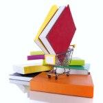 Libri in edicola