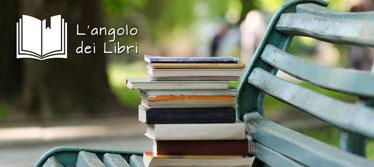 L'angolo dei Libri
