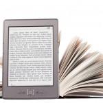 Book o e-book? Questo è il problema!