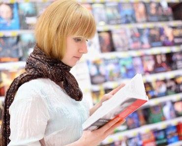prossime uscite libri