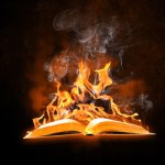 Salviamo la Fenice dalle ceneri dei libri