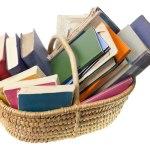 Libri in uscita a ottobre (part 3)
