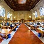 BiblioPride – 2° Giornata Nazionale delle Biblioteche