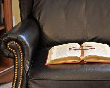 recensioni di libri