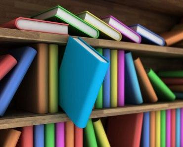 libri venduti novembre