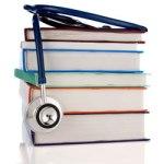Un libro al giorno <br> toglie il medico di torno