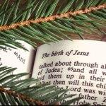 Libroterapia – Natale