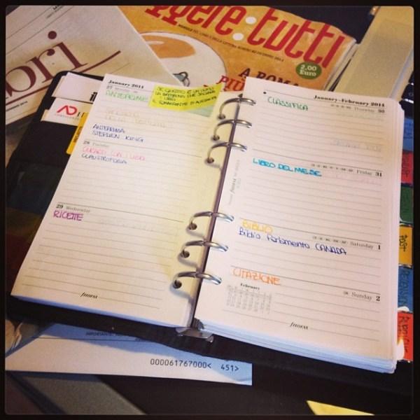 Settimana ricca in arrivo #vitadablogger #recensionilibri #bookblog