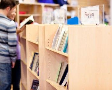 nuove uscite libri