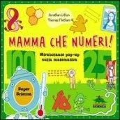 mamma che numeri
