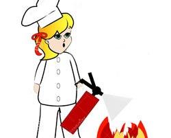 bruciare-la-cena