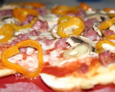pizza-kay-scarpetta