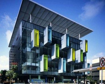 bishan-public-library