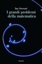 i grandi problemi della matematica