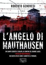 l'angelo di mauthausen