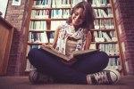 readingwomen2014