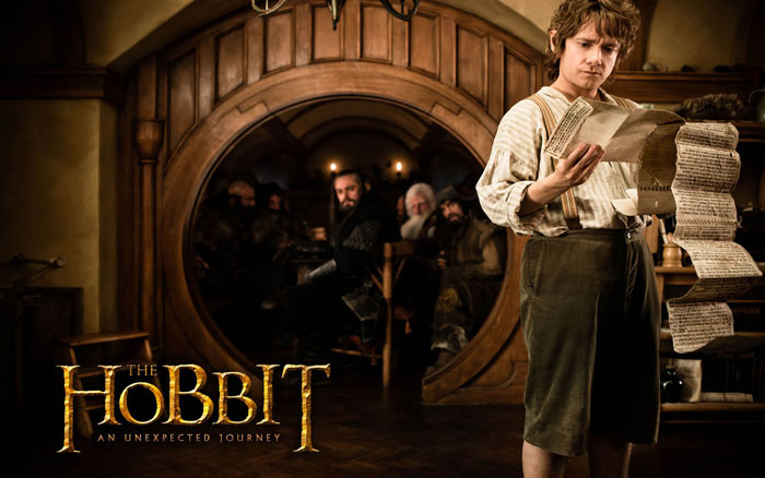 Bilbo-Baggins-in-The-Hobbit-An-Unexpected