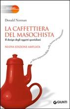 la caffetteria del masochista