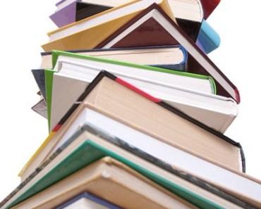 quanti libri leggi in un anno