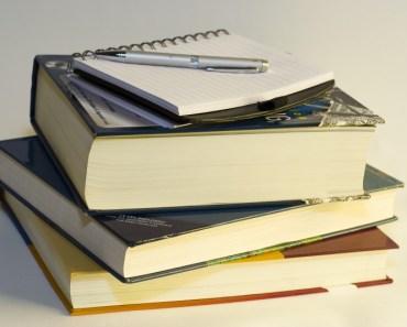 libri in uscita a luglio