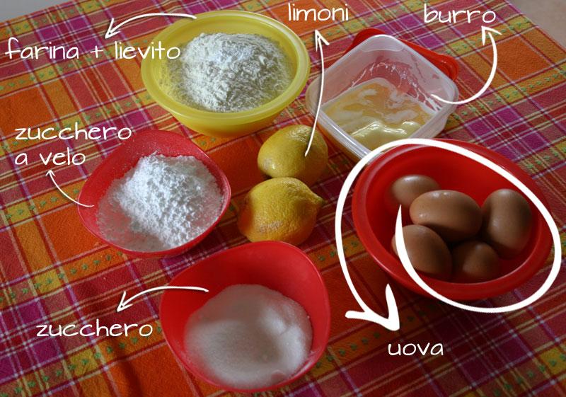 crostata-alle-limette