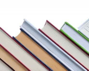libri e classifiche