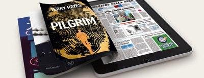 leggere in digitale