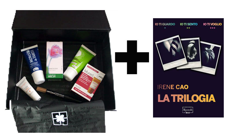 giveaway_agosto2014