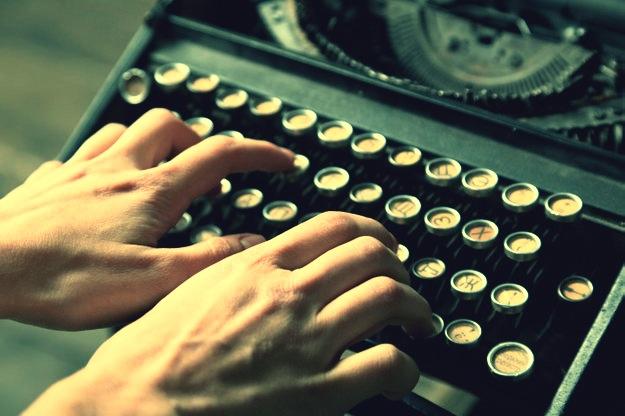incipit romanzi