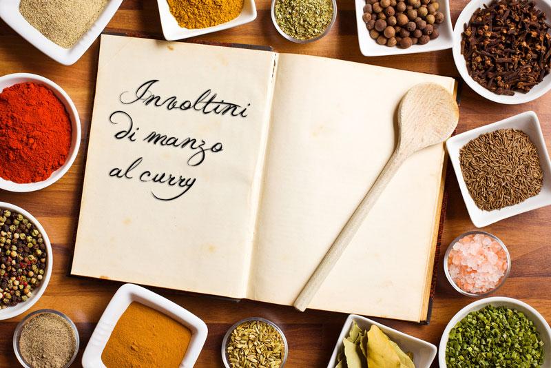 involtini-manzo-curry