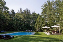 ralph lauren swimming pool