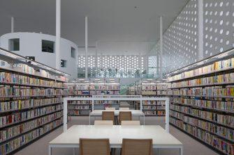 umimirai library